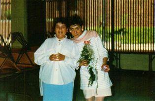 19871