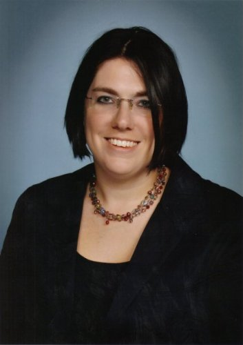 20097