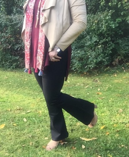 Shelbee-Fall-Outfit-9