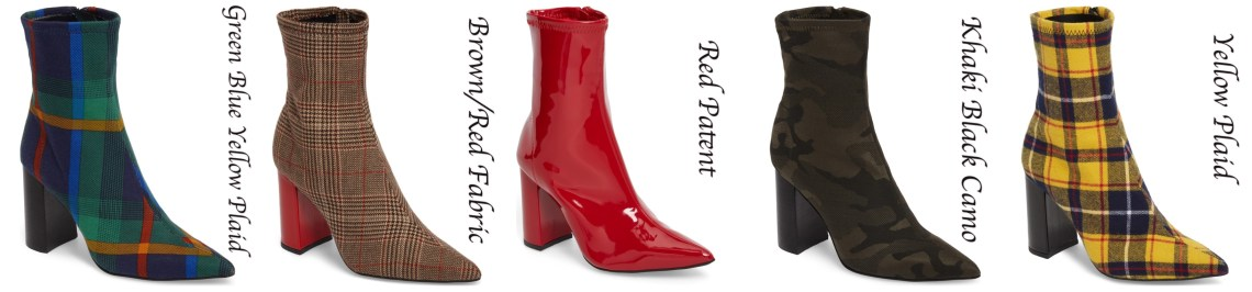 9caa3f1c1e6c Weekend Wish List  Jeffrey Campbell Boots – Shelbee On the Edge