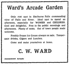 1907-Aug7-ArcadeAd