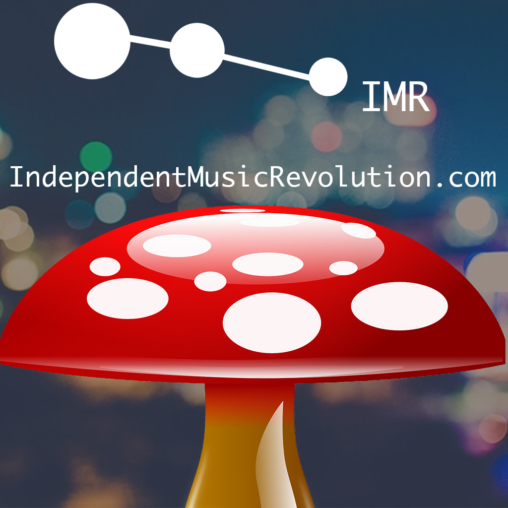 Independent Music Revolution