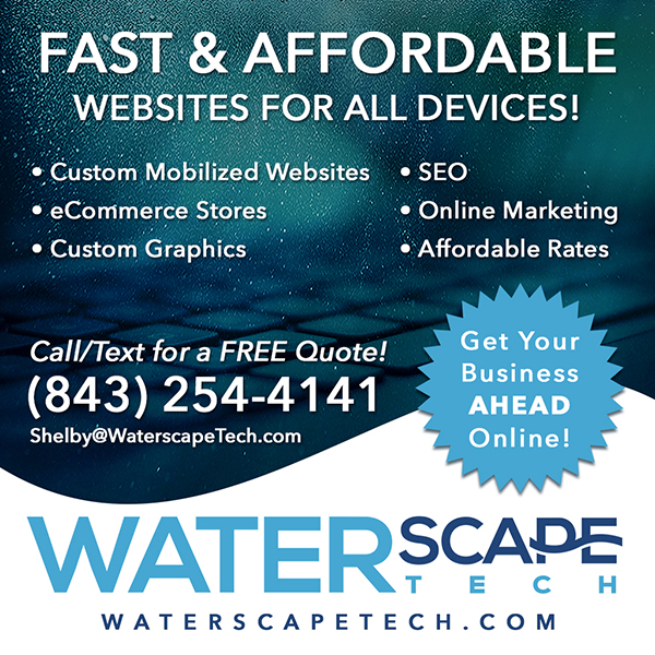Internet marketing for smb's located in myrtle beach, SC Los Angeles, CA and Nashville, TN