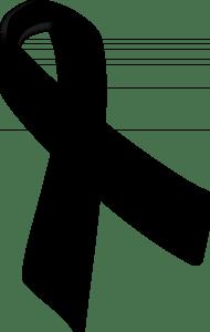 380px-black_ribbon