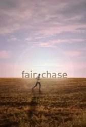 fairchase