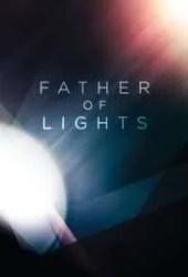 fatheroflights