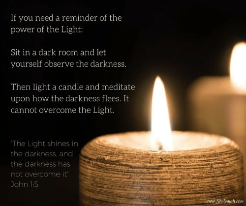 meditate-candle-darkness