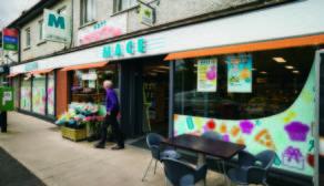 Shelflifeie Irelands Leading Retail News Magazine
