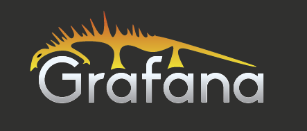 Monitor and graph your Linux Bind servers with Grafana