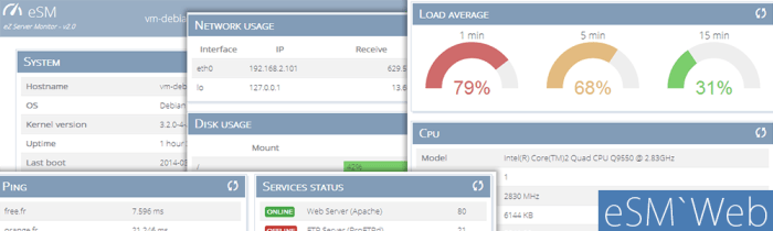 esm-web_dashboard_1