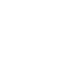Convenience Store - Shell Campground