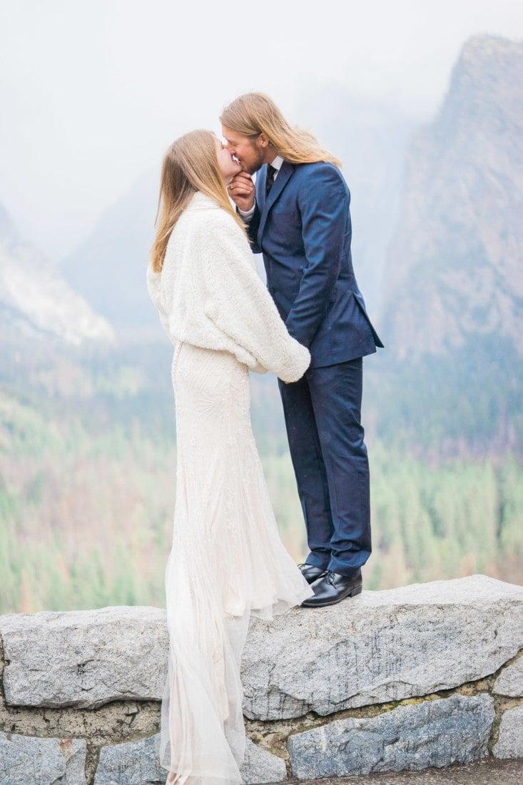 adventurous-elopement-photography-yosemite-california-2