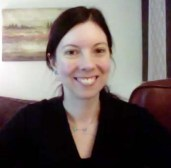 Boston therapist blending neuroscience, mind body work, cognitive behavioral therapy (CBT), and IFS for conditions such as depression, anxiety, and PTSD