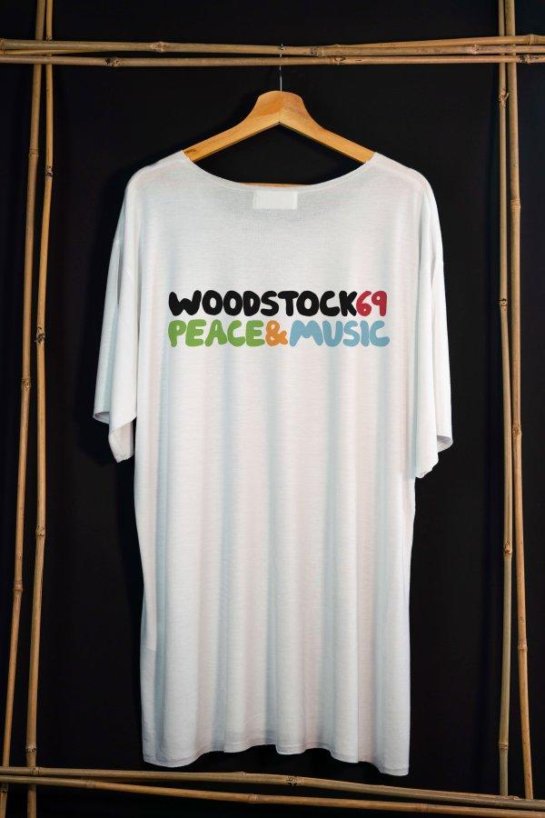 bamboo tshirt