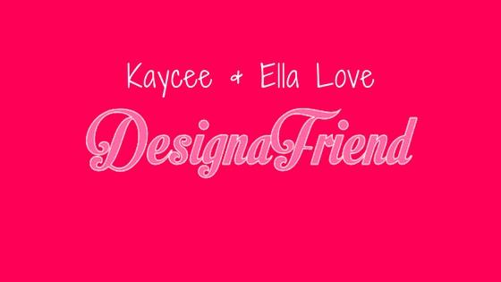 Designafriend