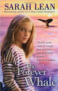 the_forever_whale_sarah_lean