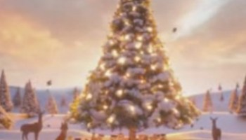John Lewis Christmas Advert 2013.Christmas Advert John Lewis Christmas Ad 2014 Monty The