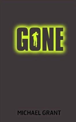 gone_michael_grant