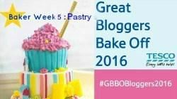 star-baker-pastry-week-filo-tarts