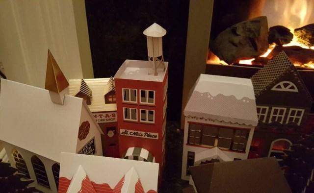 papercraft-christmas-village-03