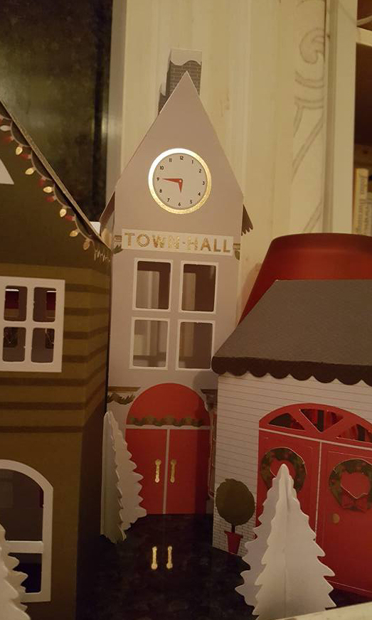 papercraft-christmas-village-05