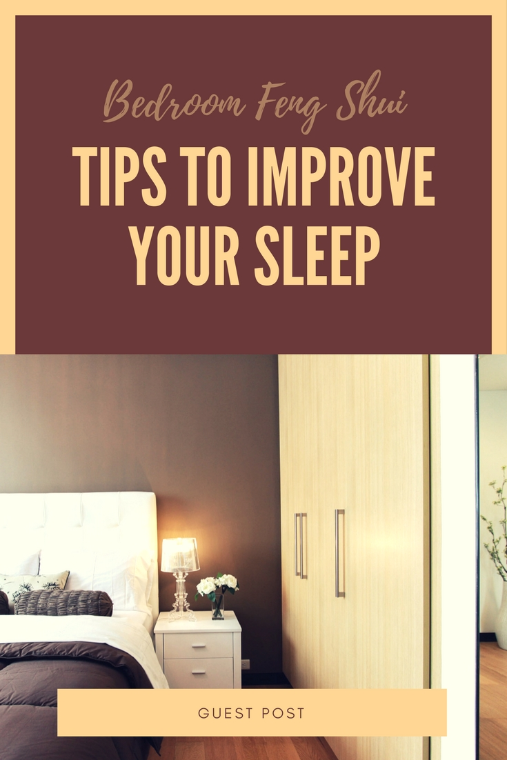 Bedroom Feng Shui Tips To Improve Your Sleep Shell Louise