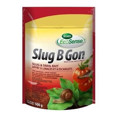 slug b gone