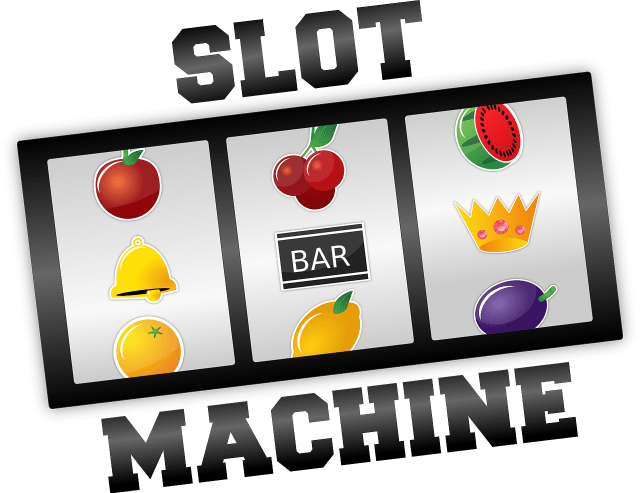online activities slot reviews