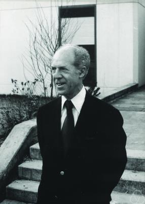 Debreu,_Gérard_(1921-2004)