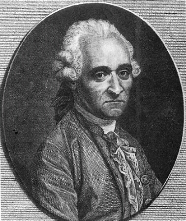 AntoineCourtdeGebelin