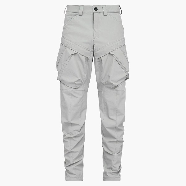 2-POCKETS-PANTS-MODIFIED-020-RD-2PPM020-FW-GREY-front.jpg