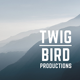 Twig Bird Productions