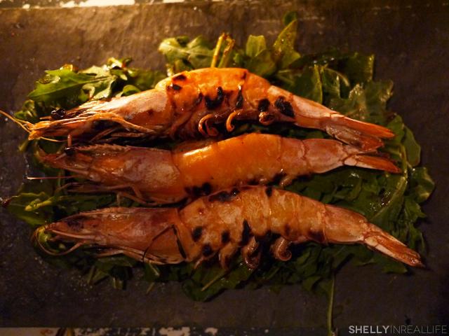 ducks_eatery_04_shrimp