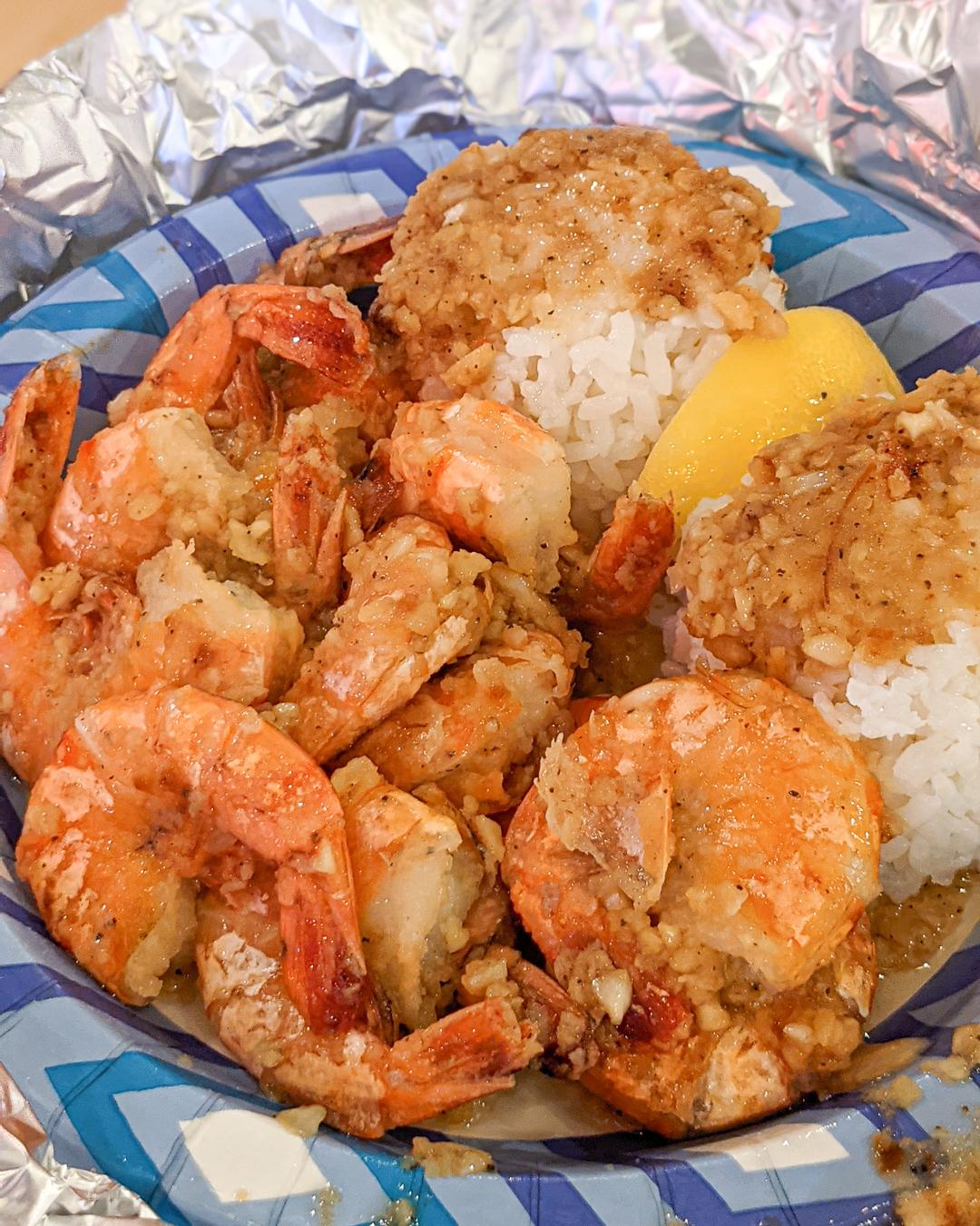 giovannis-shrimp-hmart
