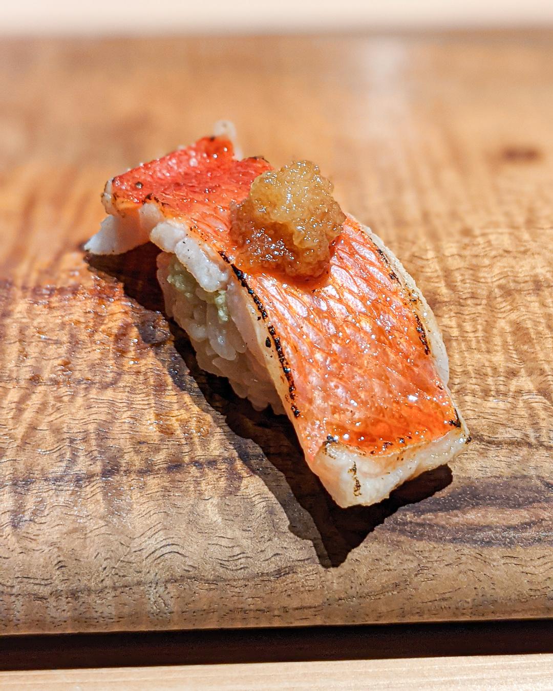 sushi-sho-hawaii-omakase-14