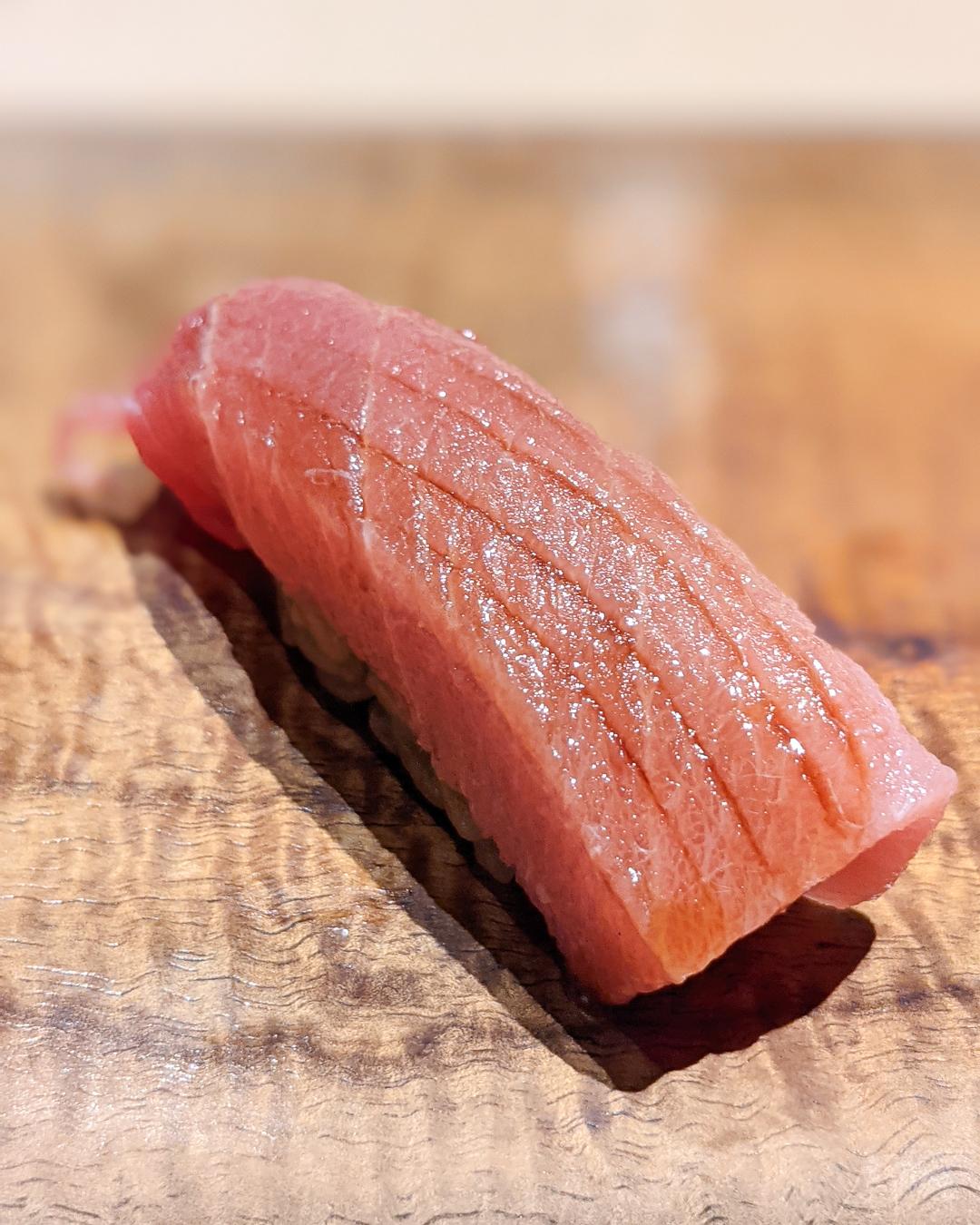 sushi-sho-hawaii-omakase-5