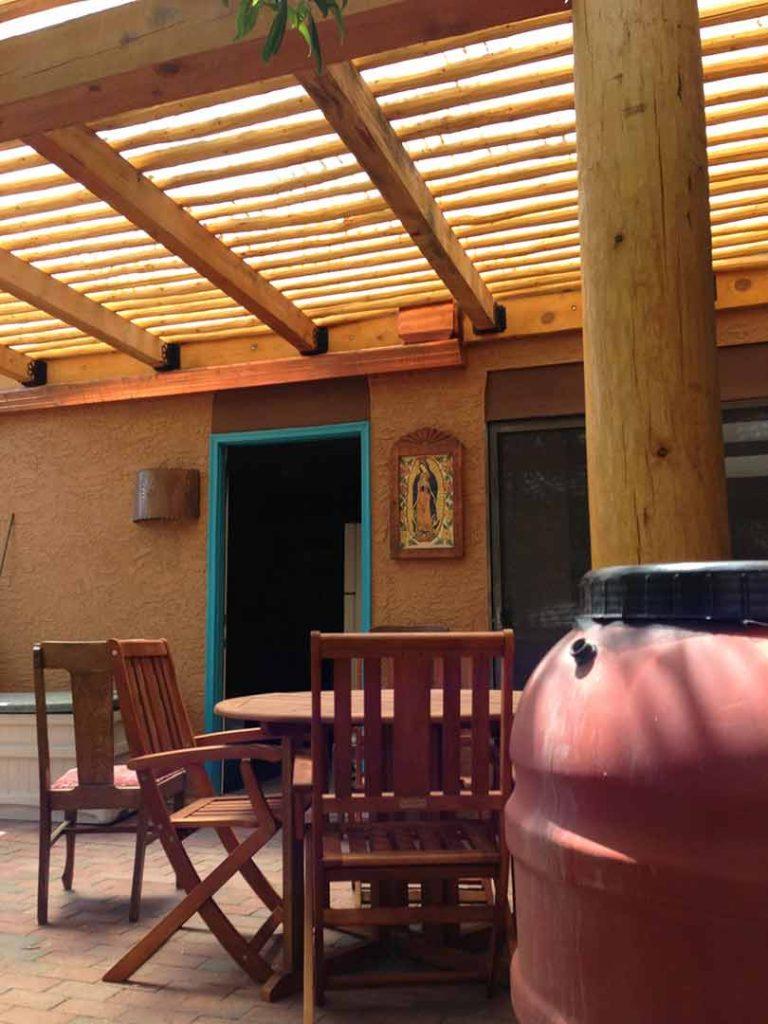 custom patio covers steve shelly