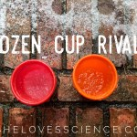 Frozen Cup Rivalry
