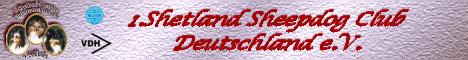 banner_sheltieclub