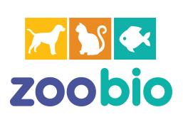 www.zoobio.de - Shop