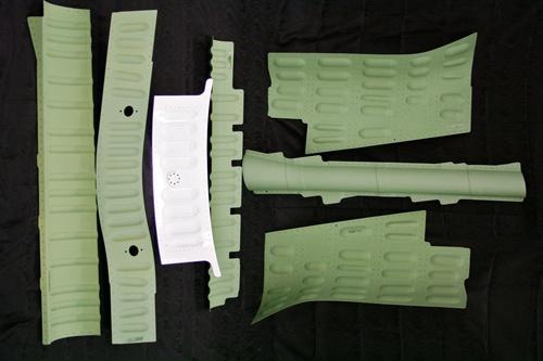 AP117-F15