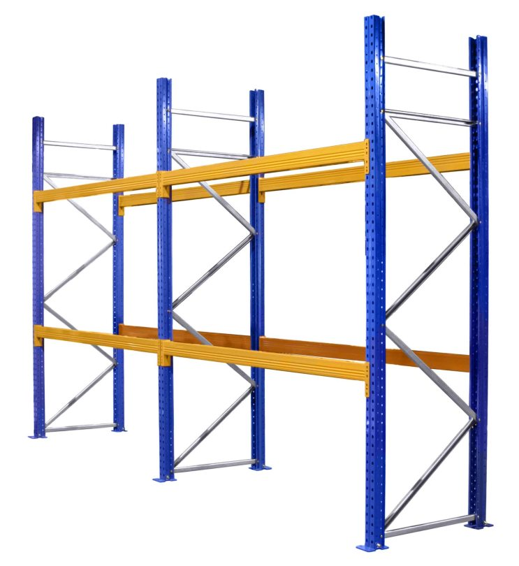 SpeedRack_Racking_Bays_001 copy