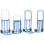 Light Duty Folding Sack Truck