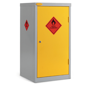 Hazardous Warehouse Cabinet, Hazardous Cabinet