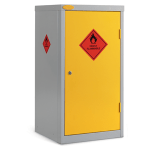 Hazardous Warehouse Cabinet, Hazardous Cabinet