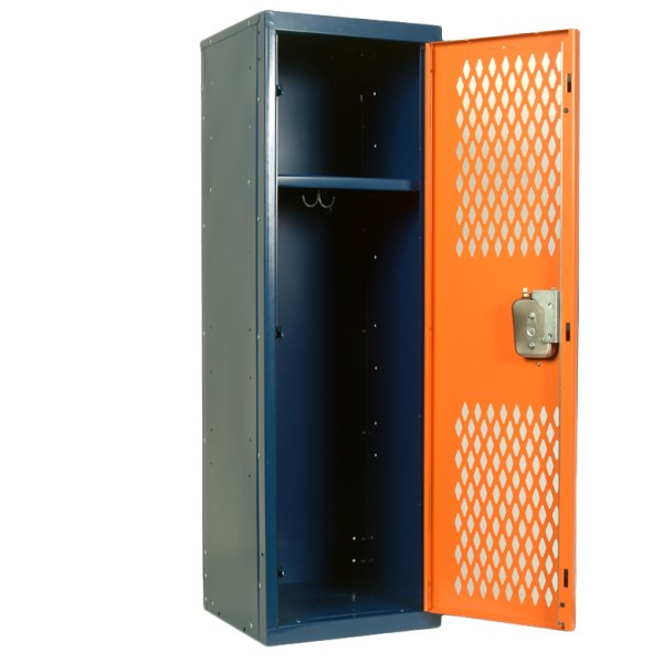 Kids Home, Playroom, & Sports Lockers | Shelving.com