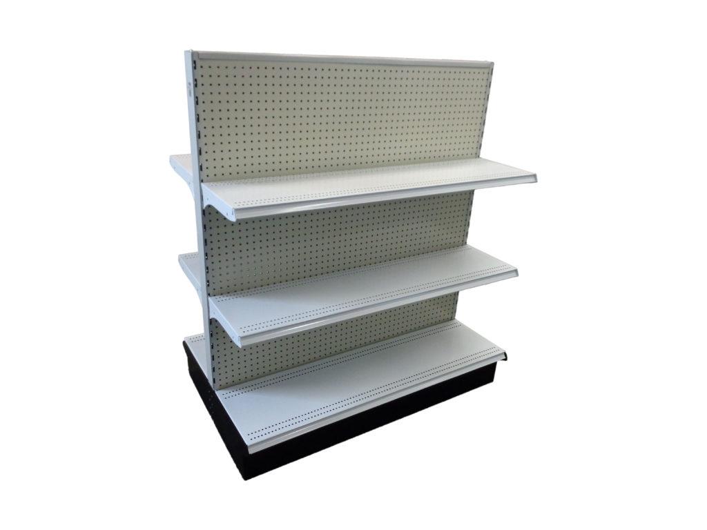 Store Fixtures Installation Shelving Depot