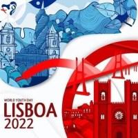 Gmg Lisbona spostata al 2023