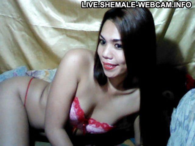 Urbestchoicets Thai Slender Stunning Slut Prostitute Shemale