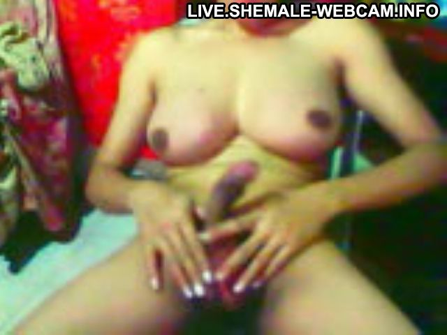asian sex chat free shemale porn